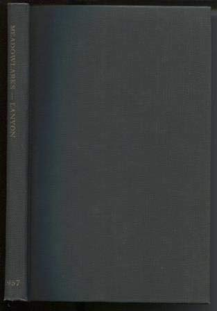 9781877973116: The Comparative Biology of the Meadowlarks (Sturnella in Wisconsin)
