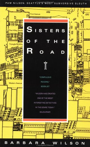 9781878067241: Sisters of the Road