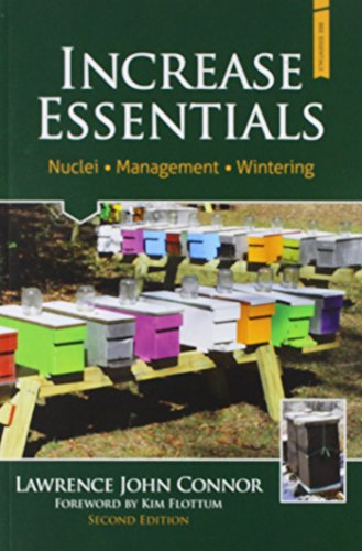 9781878075352: Increase Essentials