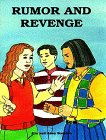 Rumor and Revenge (1878076817) by Jim Boulden