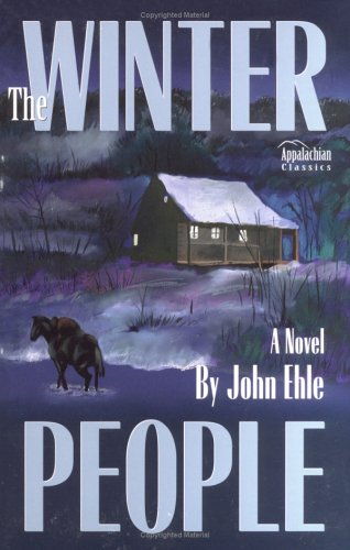 9781878086747: The Winter People