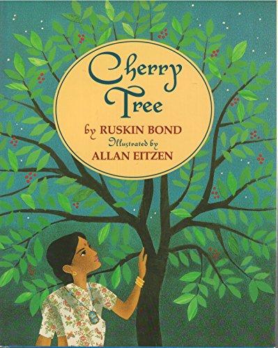 Cherry Tree: Bond, Ruskin
