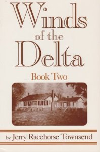 9781878096050: Winds of the Delta, Book One