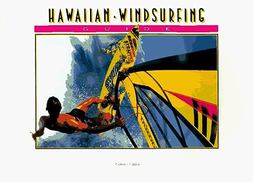 Hawaiian Windsurfing Guide