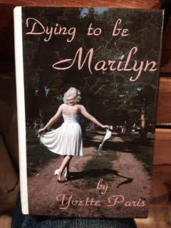 9781878117083: Dying to be Marilyn
