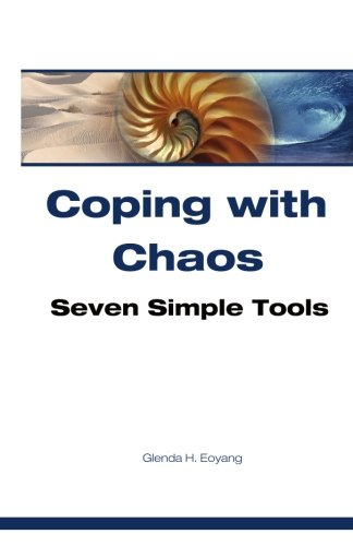 9781878117151: Coping with Chaos: Seven Simple Tools