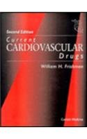 Current Cardiovascular Drugs: John Malcolm Cruickshank,W.H.