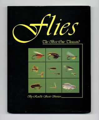 9781878175212: Flies: The best one thousand