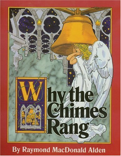 9781878208460: Why the Chimes Rang: A Christmas Classic