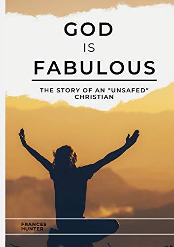 9781878209153: God Is Fabulous