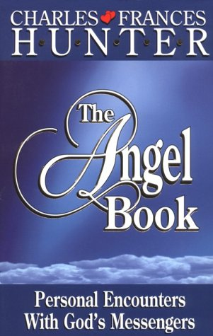 9781878209214: Angel Book: Personal Encounters With God's Messengers