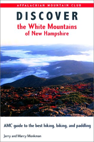 The White Mountain Guide and Why It is a MUST-HAVE ...