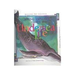 9781878244376: Young Explorer's Guide to Undersea Life