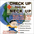 9781878267092: Check Up from the Neck Up: Ensuring Your Mental Health in the New Millennium