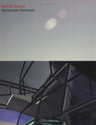 9781878271136: Gyroscopic Horizons
