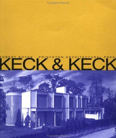 9781878271174: Keck and Keck