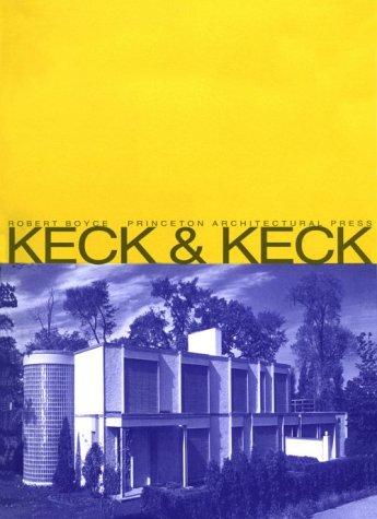 9781878271181: Keck and Keck