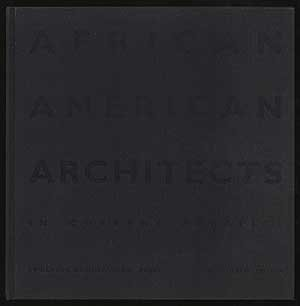 African American Architects: Princeton Arch Staff