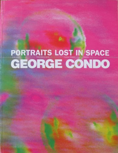 Portraits Lost in Space