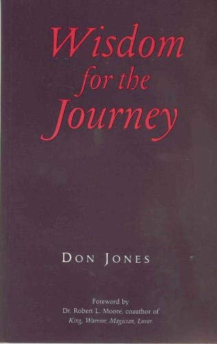 9781878318510: Wisdom for the Journey