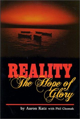 9781878327055: Reality: The Hope of Glory
