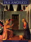 9781878351012: Fra Angelico (The Library of Great Masters)