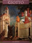 9781878351036: Giotto: Complete Works (The Library of Great Masters)