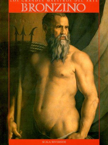 9781878351425: Bronzino (Spanish Edition)