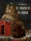 9781878351517: The Basilica of St. Francis in Assisi