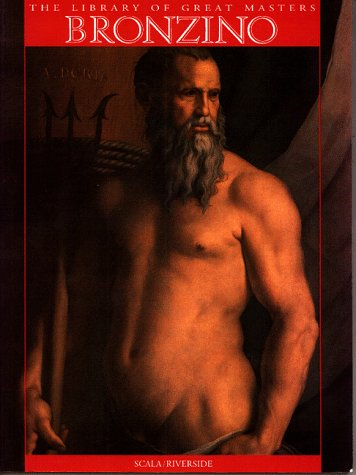 9781878351524: Bronzino (English Ed.)