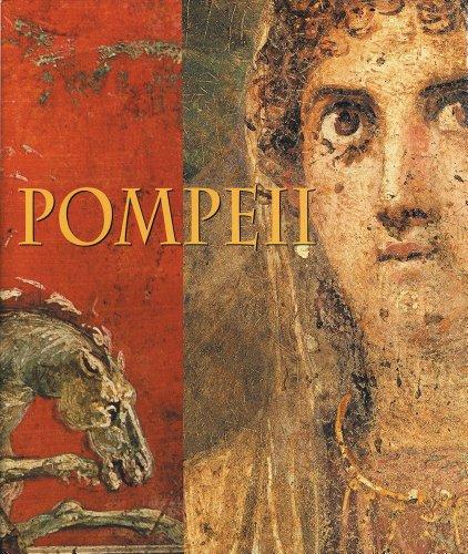 9781878351593: Pompeii