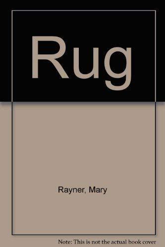 9781878363039: Rug