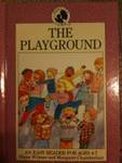 9781878363107: The Playground (Quality Time)