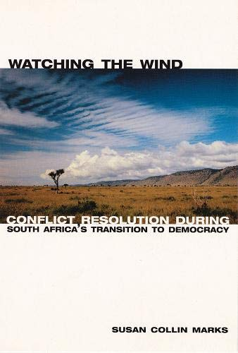 south africas transition to democracy The anc and south africa's negotiated transition to democracy and peace 7 1 origins and objectives of the south african liberation movement the origins of the south african liberation struggles lie in the colonisation of the area.