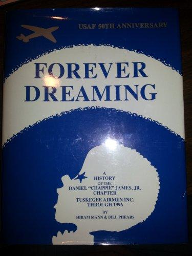 9781878398413: Forever Dreaming