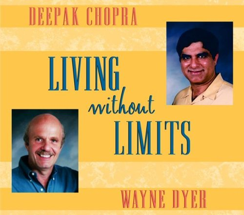 9781878424969: Living Without Limits