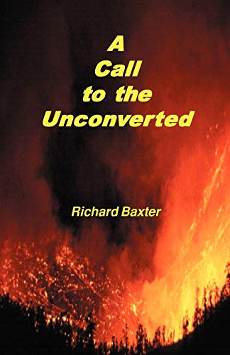 9781878442291: A Call to the Unconverted