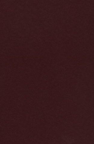 Interlinear Greek-English New Testament-PR (Ancient Greek Edition)