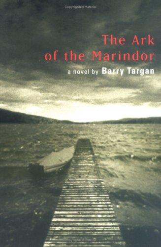 9781878448002: The Ark of Marindor