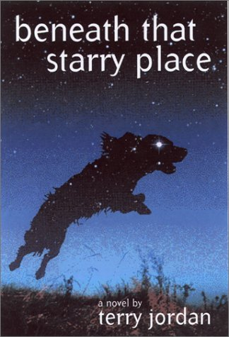 9781878448033: Beneath That Starry Place
