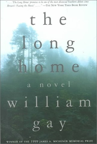 9781878448057: The Long Home