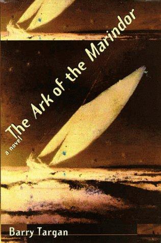 9781878448804: The Ark of Marindor