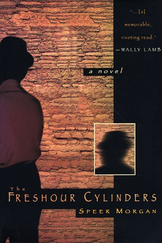 9781878448842: The Freshour Cylinders