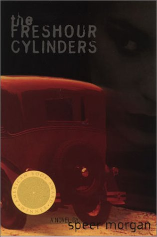 9781878448996: The Freshour Cylinders