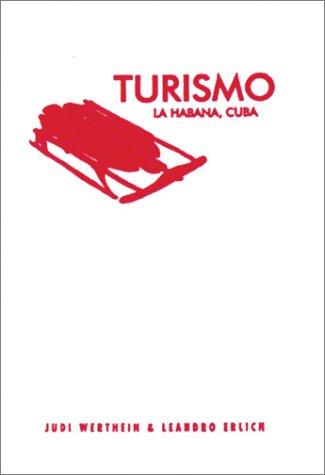 9781878607997: Turismo: La Habana, Cuba (Spanish Edition)