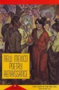 9781878610416: New Mexico Poetry Renaissance (Red Crane Literature Series)