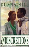 Indiscretions (9781878634030) by Hill, Donna