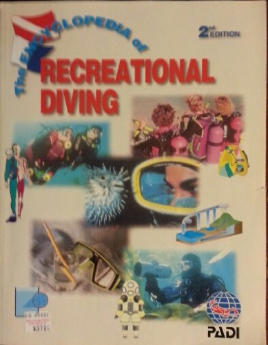 Encyclopedia of Recreational Diving: Brylske, Alex