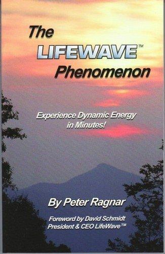 The Lifewave Phenomenon: Ragnar, Peter