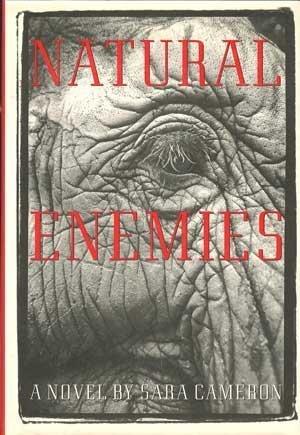 9781878685377: Natural Enemies
